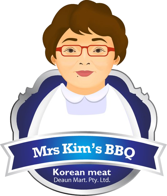 Mrs. Kim's Butcher Shop